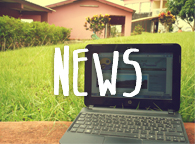 News PLANETE SPIRULINE