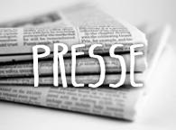 Presse PLANETE SPIRULINE