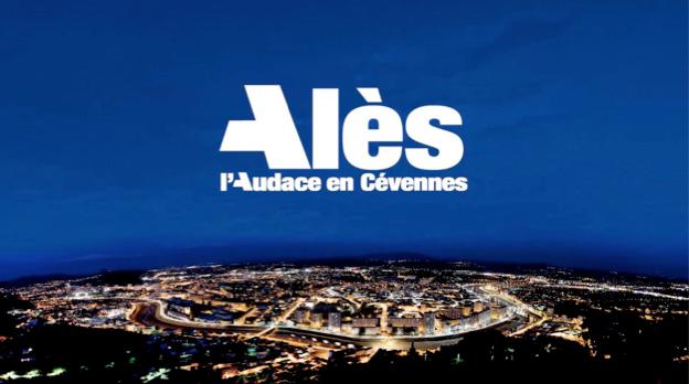 Alès Audace