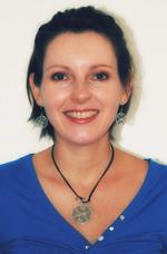 Marie-Laure-André