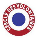 cercle-des-volontaires