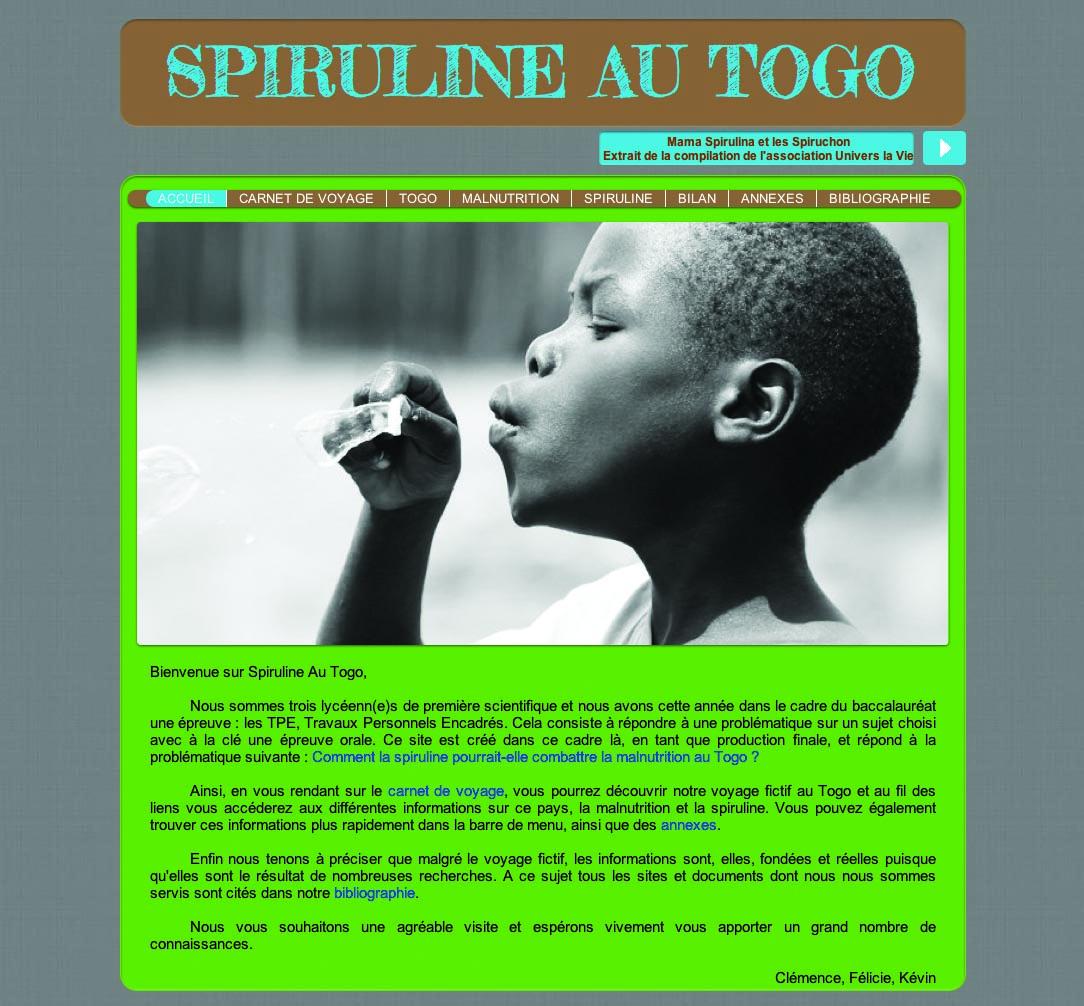 http://clemence-felicie-kev.wix.com/spiruline-au-togo