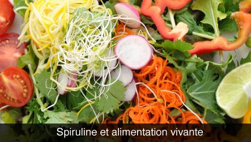 alimentation-vivante-spiruline