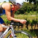 spiruline sport triathlon xavier
